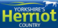 Yorkshire's Herriot Country